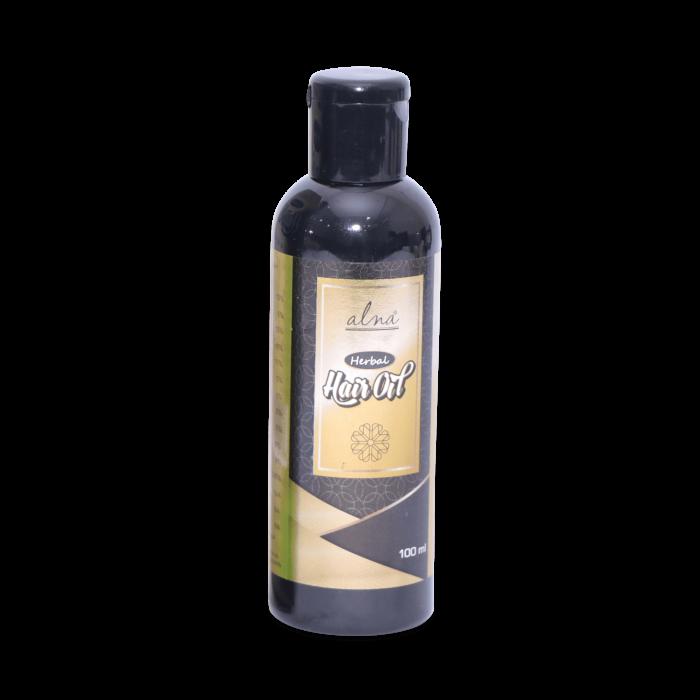Alna Herbal Hair Oil