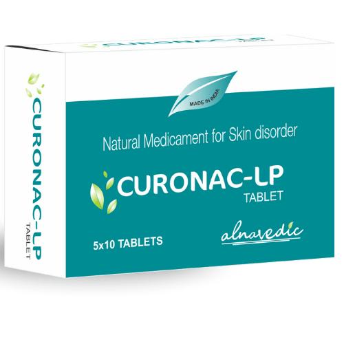 CURONAC-LP TABLET